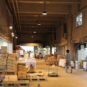 Vol.2:「農」ビジネスへの戸惑い